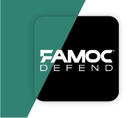 FAMOC defend